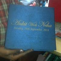Wedding Gift Box 04