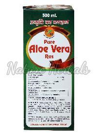 Aloe Vera Ras 02