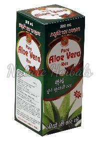 Aloe Vera Ras 03