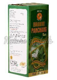 Brahmi Panchang Ras 03