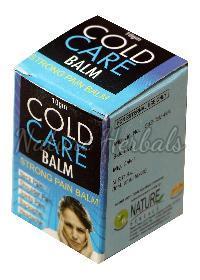 Cold Care Balm 02