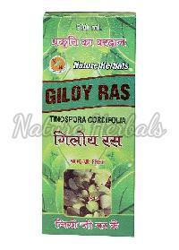 Giloy Ras 01