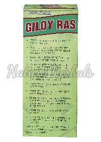 Giloy Ras 02