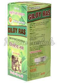 Giloy Ras 04