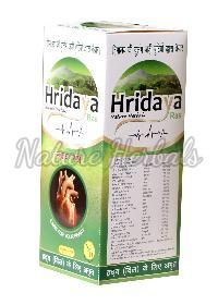 Hridaya Ras 02