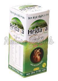 Hridaya Ras 03