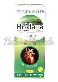 Hridaya Ras