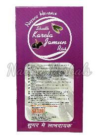 Karela Jamun Ras 02