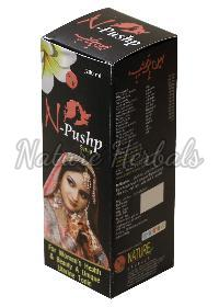 N-Pushp Syrup 03