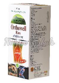 Orthowell Ras 02
