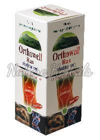 Orthowell Ras 03