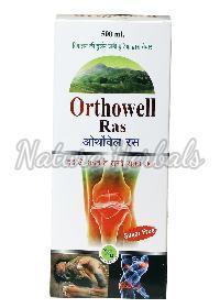 Orthowell Ras