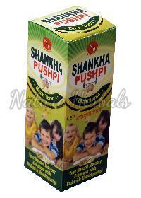 Shankha Pushpi Syrup 03