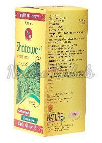 Shatawari Ras 02