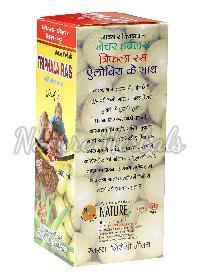Triphala Aloe Vera Ras 03