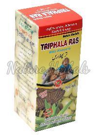Triphala Aloe Vera Ras 04