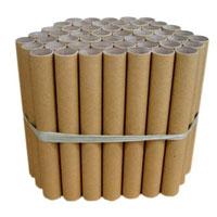 Paper Tubes - 01