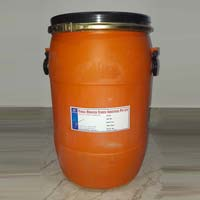 Lamination Adhesive (LAM 35)