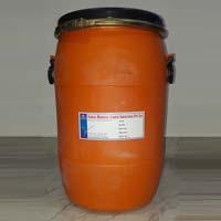 Lamination Adhesive (LAM 55)