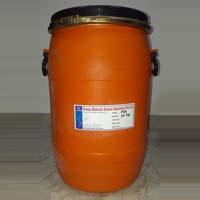 Pressure Sensitive Adhesives (PSA 5200)
