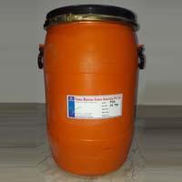 Pressure Sensitive Adhesives (PSA 5500)