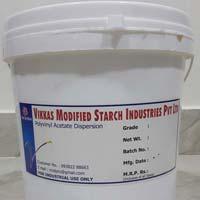 PVA Adhesive Glue (SPGUV 55)
