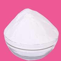 White Dextrin Powder (DEXCORSOL 80)