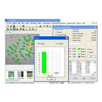 Image Analysis Software