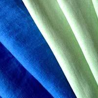 Cotton Flax Fabric