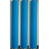 Borosilicate Glass Fiber Filter Cartridge