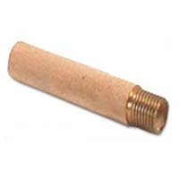 Sintered Bronze Flame Arrester