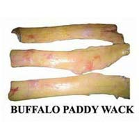 Frozen Buffalo Paddywack