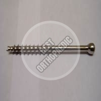 Cortical Screw (2.0 MM)