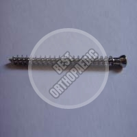 Locking Screw (3.5 MM)