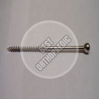 Malleolar Screws-864091