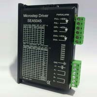 Stepper Motor Driver (SEA5045)