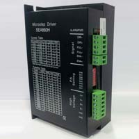 Stepper Motor Drive (SEA 860H)