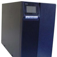 High Frequency Online Ups-h Series