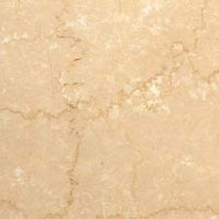 Botticino Cream Marble Slab