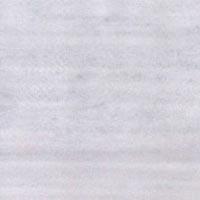 Dungri Makrana Marble Slab