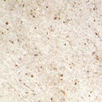 Kashmir White Granite Slabs 01