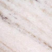 Makrana Marble Slabs