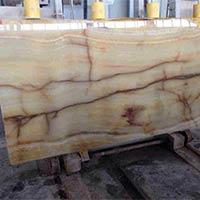 Onyx Marble Slabs
