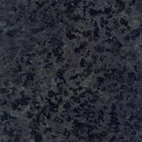 Rajasthan Black Granite Slabs