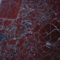 Rosso Lavente Marble Slab