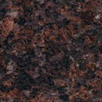 Tan Brown Granite Slabs Manufacturers