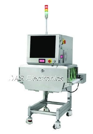 Food X-Ray Inspection Machine