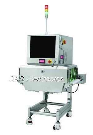 Food X-Ray Inspection Machine