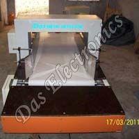 Grain Metal Detector Exporters