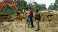 Land Survey 01